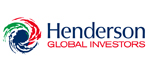 http://www.lusobank.com.mo/images/Henderson-Logo_chi-fund.jpg